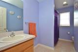 3009 Molly Pitcher Drive - Photo 23