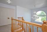 3009 Molly Pitcher Drive - Photo 24