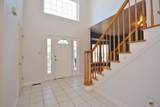 3009 Molly Pitcher Drive - Photo 3