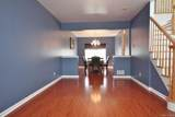 3009 Molly Pitcher Drive - Photo 4