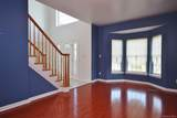 3009 Molly Pitcher Drive - Photo 5