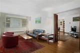 3600 Tibbett Avenue - Photo 11