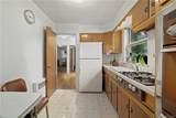 3600 Tibbett Avenue - Photo 13