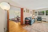 3602 Tibbett Avenue - Photo 10