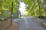 808 Route 32 - Photo 36