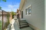 3253 Barkley Avenue - Photo 10