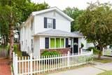7 Glenwood Avenue - Photo 2