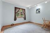 15 Butterville Road - Photo 17