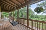 15 Butterville Road - Photo 30