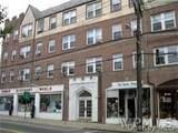 88 Lincoln Avenue - Photo 1