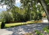 4 Pine Tree Lane - Photo 20