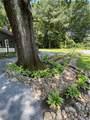 4 Pine Tree Lane - Photo 25