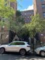 1177 Anderson Avenue - Photo 16