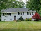 321 Forest Road - Photo 1