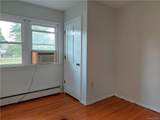 321 Forest Road - Photo 15
