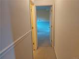 321 Forest Road - Photo 25
