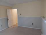 321 Forest Road - Photo 26