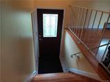 321 Forest Road - Photo 29