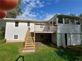 321 Forest Road - Photo 30