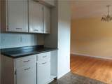 321 Forest Road - Photo 7