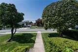 15 Breckenridge Avenue - Photo 6