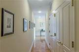 1 Scarsdale Road - Photo 3