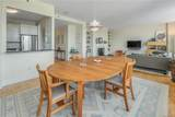 1 Scarsdale Road - Photo 7