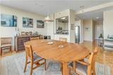 1 Scarsdale Road - Photo 9