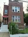 3300 Seymour Avenue - Photo 1