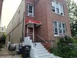 3300 Seymour Avenue - Photo 2