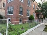 3300 Seymour Avenue - Photo 3