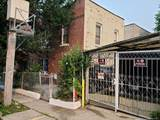 3300 Seymour Avenue - Photo 4