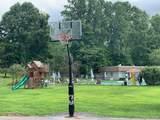 609 Vista On The Lake Road - Photo 17