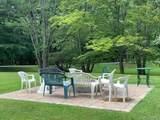609 Vista On The Lake Road - Photo 19