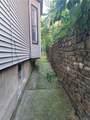 3338 Barker Avenue - Photo 5