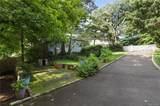 41 Merriam Avenue - Photo 20