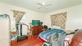 4075 Monticello Avenue - Photo 15