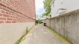 4075 Monticello Avenue - Photo 21