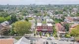 4075 Monticello Avenue - Photo 24