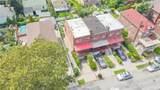 4075 Monticello Avenue - Photo 25