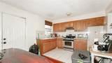 4075 Monticello Avenue - Photo 7