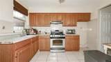 4075 Monticello Avenue - Photo 9