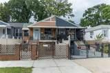 553 Saint Lawrence Avenue - Photo 1