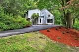 37 Willow Lake Drive - Photo 1