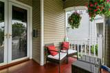 27 aka 65 Belmont Terrace - Photo 2