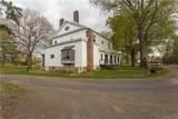 1825 Route 9 - Photo 2