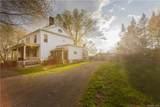 1825 Route 9 - Photo 27