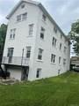 4123 Grace Avenue - Photo 2