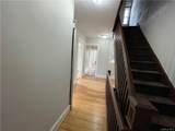 4123 Grace Avenue - Photo 9
