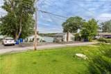 50-52 Lake Street - Photo 3